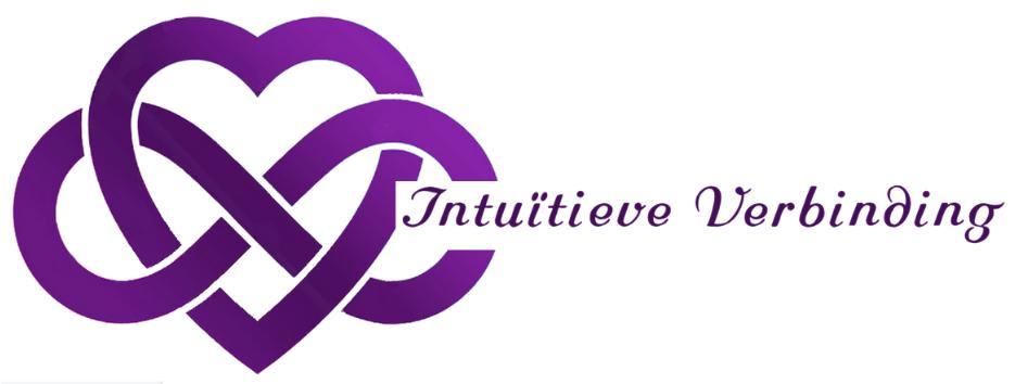 Intuïtieve Verbinding